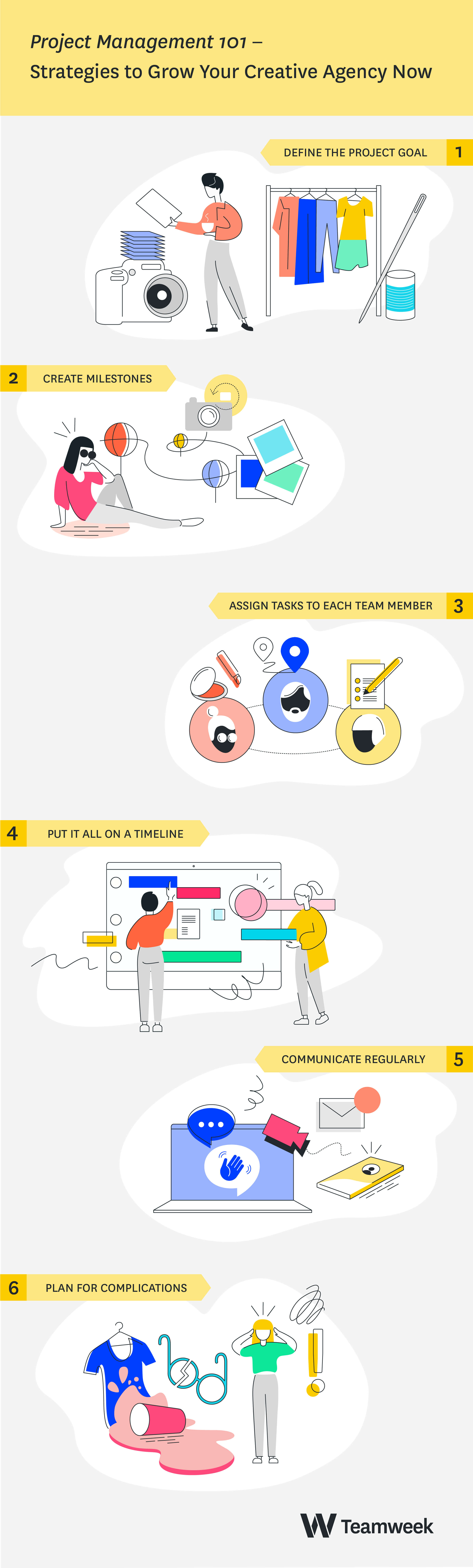 1811-TW-BLOG-INFOGRAPHIC-CREATIVE-GROWTH_FULL