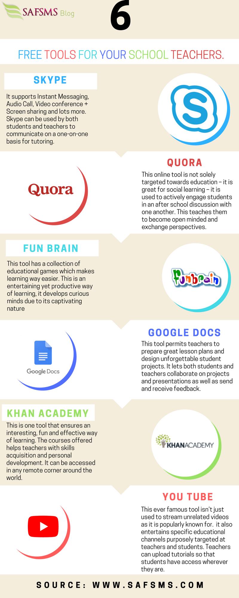 6-free-tools-for-teachers-infographic-lkrllc