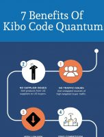 7 Benefits of Kibo Code Quantum Reviewed