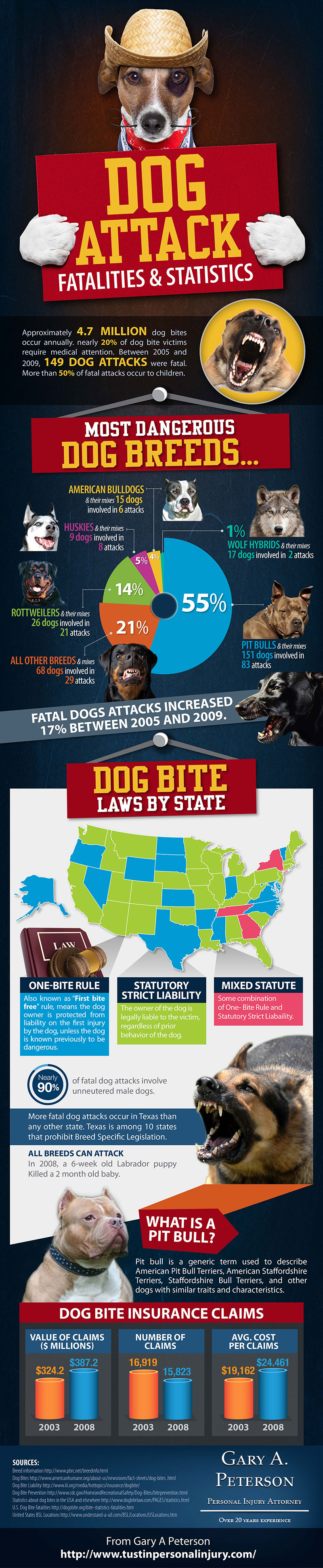 Dog-Attack-Fatalities-Statistics-Infographic-plaza