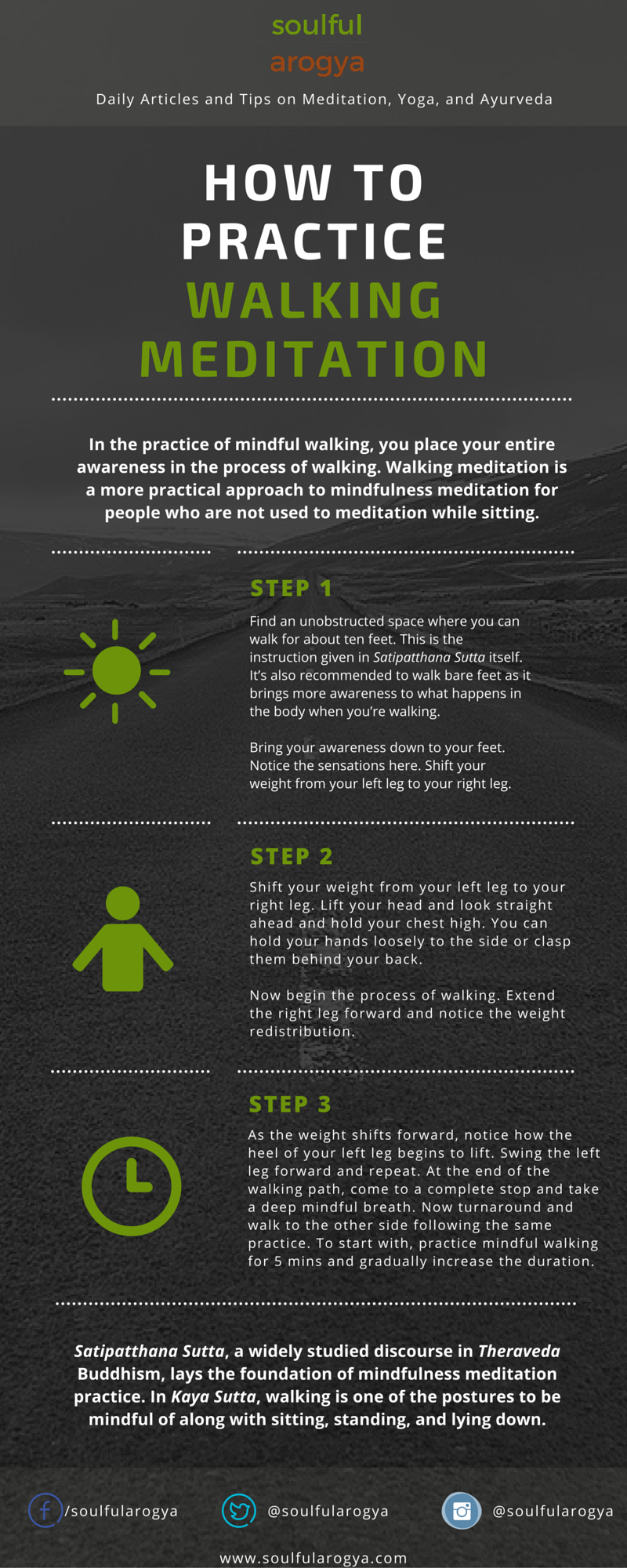 How-to-Practice-Walking-Meditation-Infographic-lkrllc