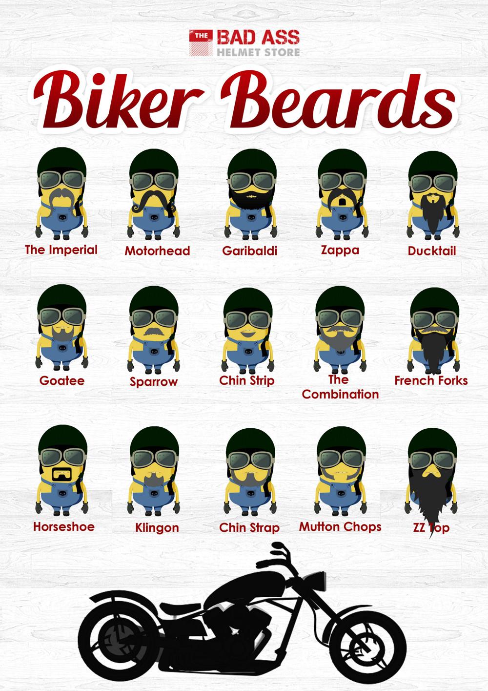 Minion-Biker-Beards-from-the-Badass-Helmet-Store-small