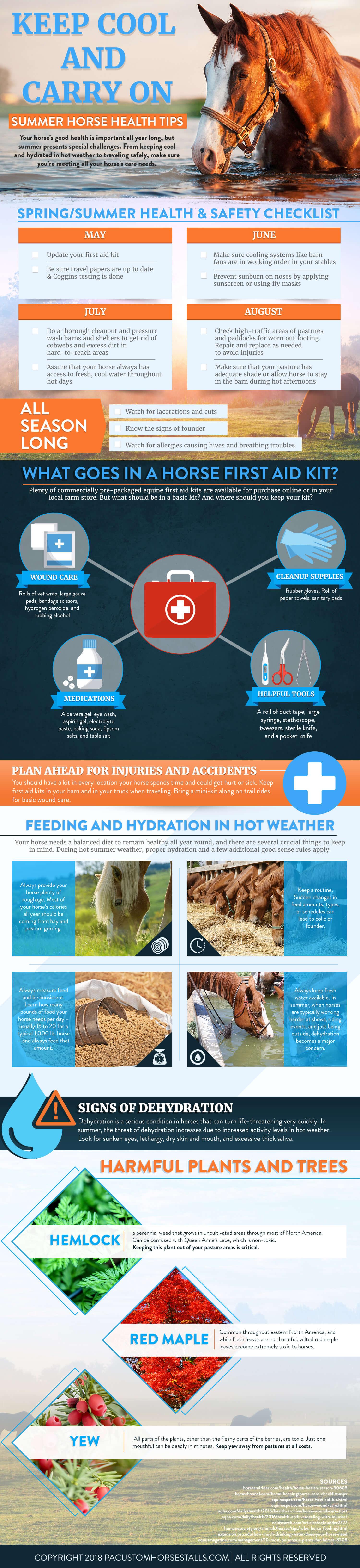 SV-HorseHealth-infographic