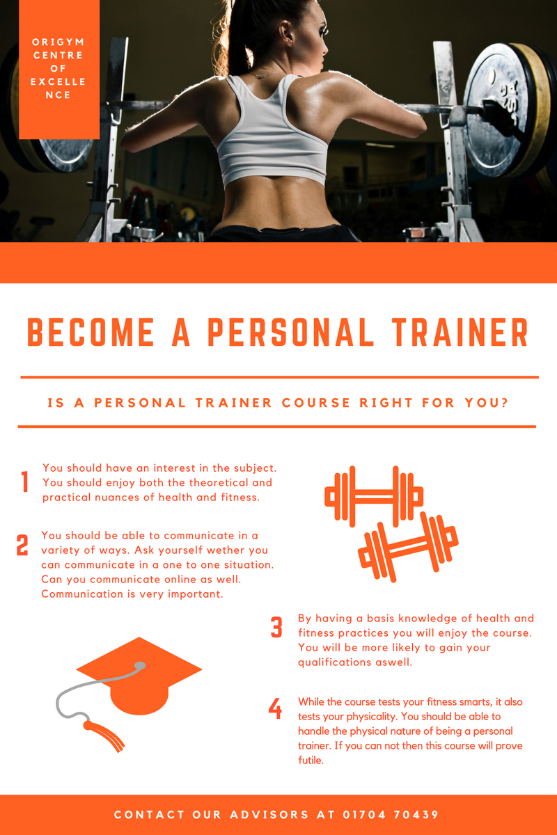 Skills-Needed-to-become-a-personal-trainer-infographic-lkrllc