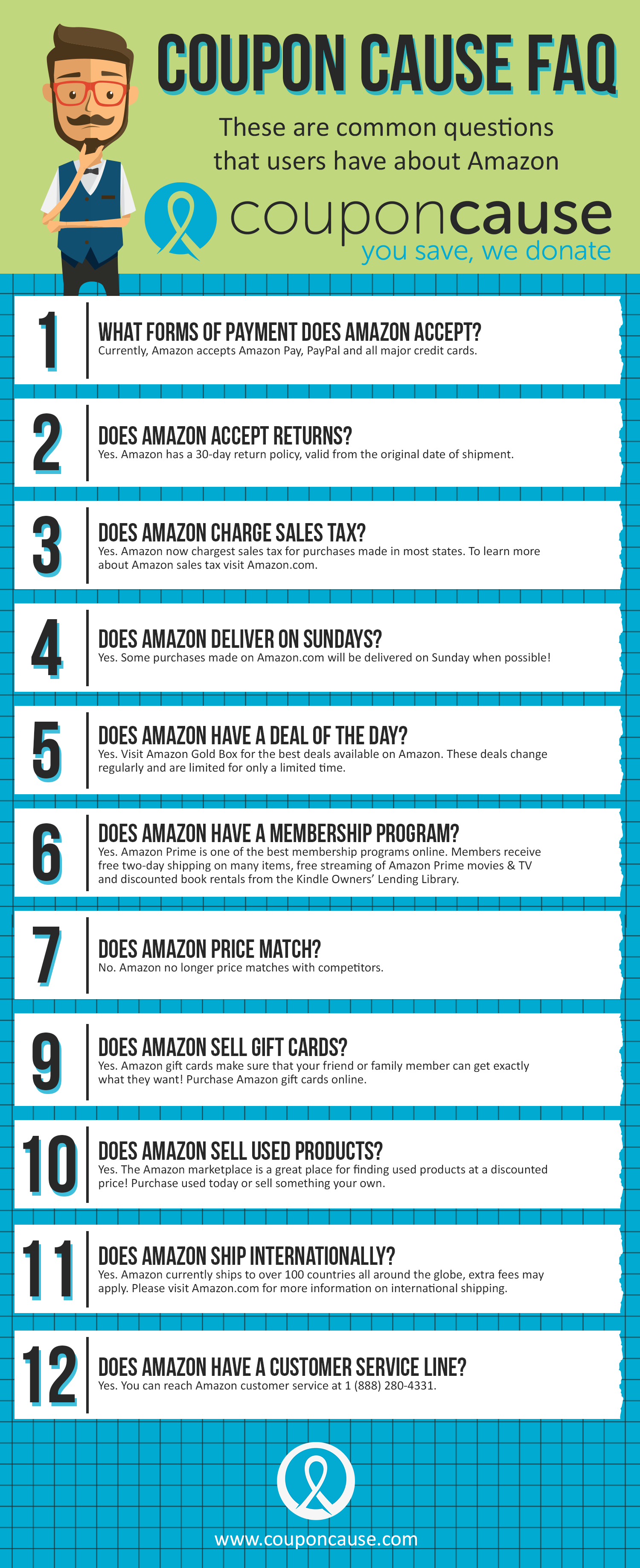amazon-infographic1