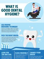 Practical Dental Hygiene Tips from a Calgary Dentist