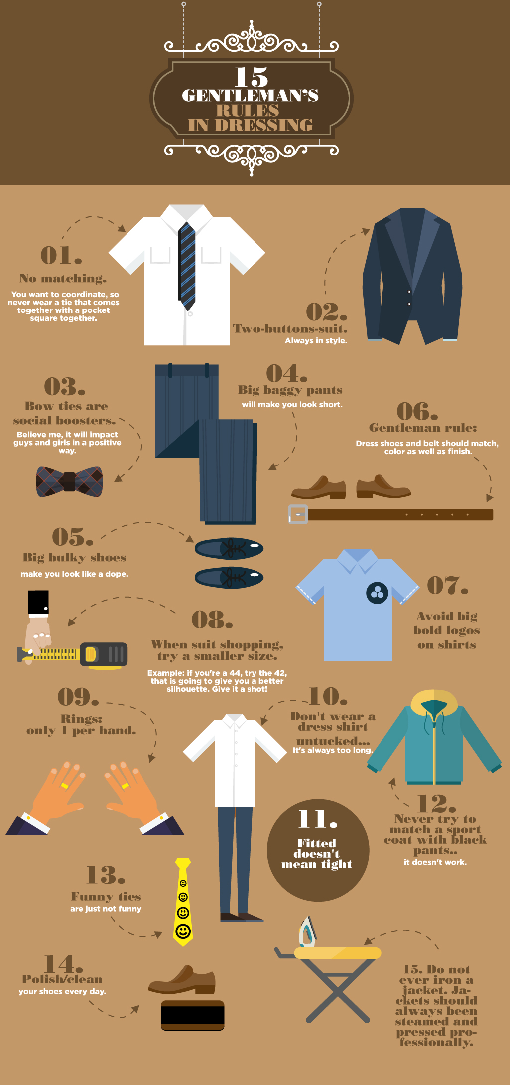 gentleman-rules-infographic1