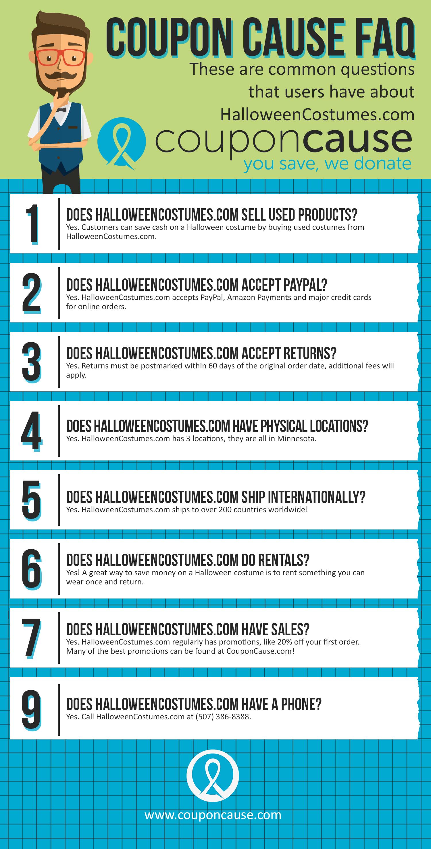 halloweencostumes-com-coupons-infographic