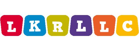 LKRLLC - Premium infographics
