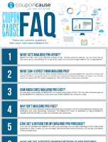 Mailbird Pro Coupon Cause FAQ (C.C. FAQ)