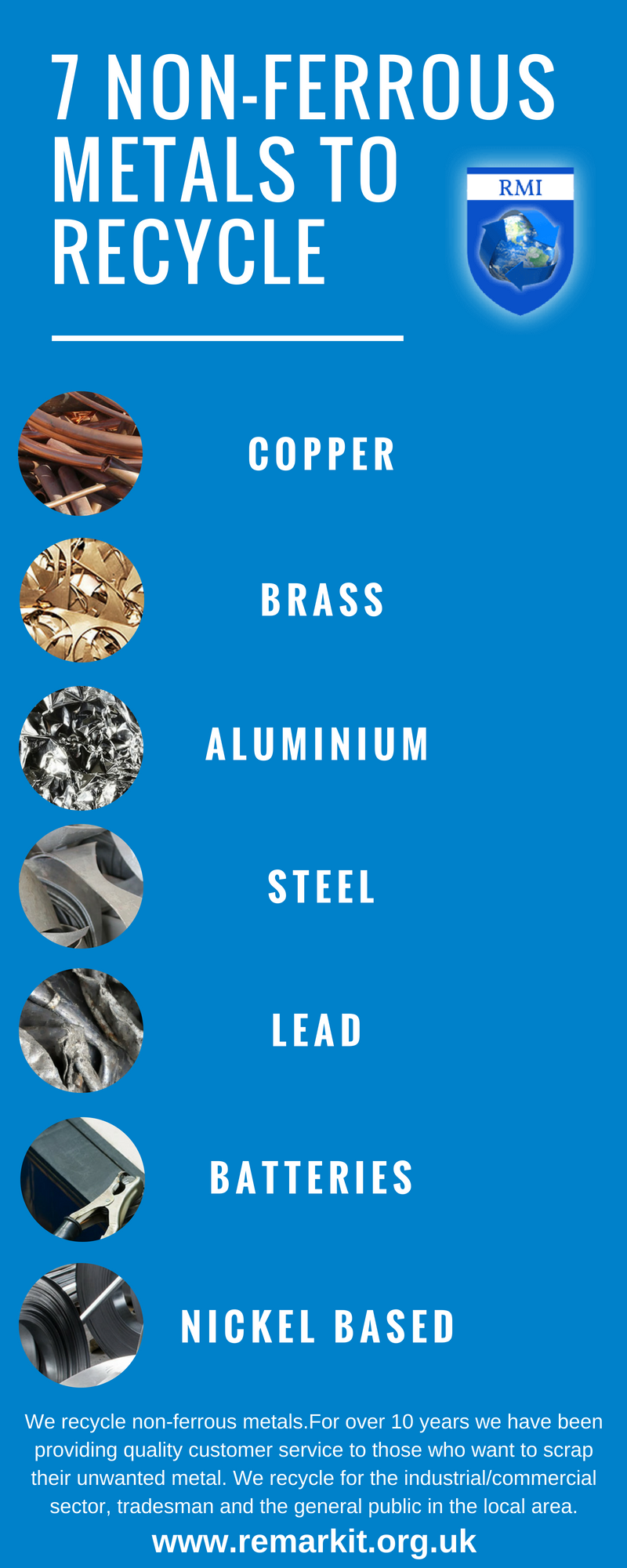 non-ferrous-metals-recycle-infographic-lkrllc