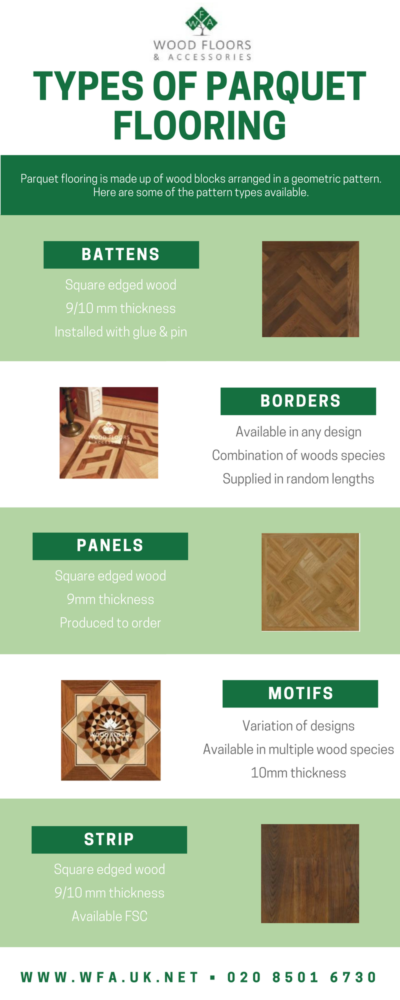 parquet-floor-types-infographic-lkrllc