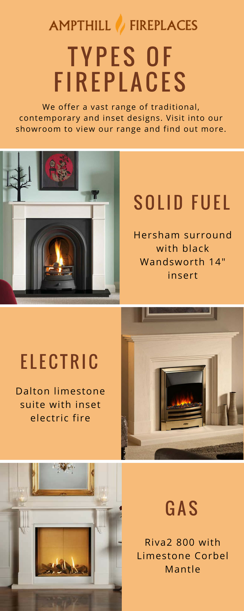 types-fireplaces-infographic-lkrllc